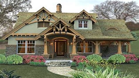 craftsman cottage small craftsman cottage house plans woods y craftsman
