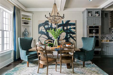 hgtv dining room hines sight blog raleigh nc is home to new hgtv smart home