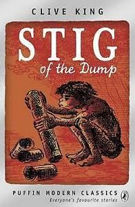 stig of the dump stig of the dump by clive king paperback 2010 ebay
