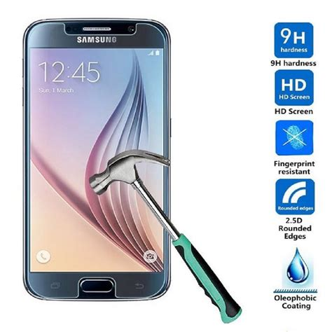 Tempered Glass Screen Protector For Samsung Galaxy J2 tempered glass screen protector for samsung galaxy a3 a5