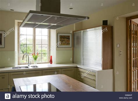 modern kitchen extractor fans kitchen island extractor fans best vintage in design