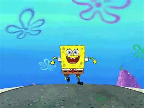 Spongebob Squarepants Ready For Laughs visiting your best friend as told by spongebob odyssey