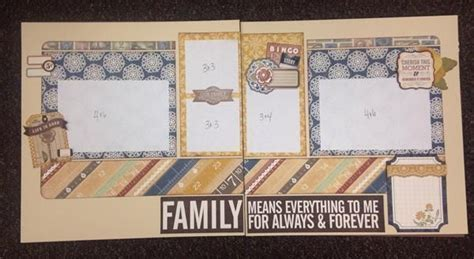 muse paintbar donation request doodlebug jasper indiana lucky a charmed family 2 pre