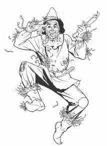 wizard of oz coloring pages wizard of oz coloring pages