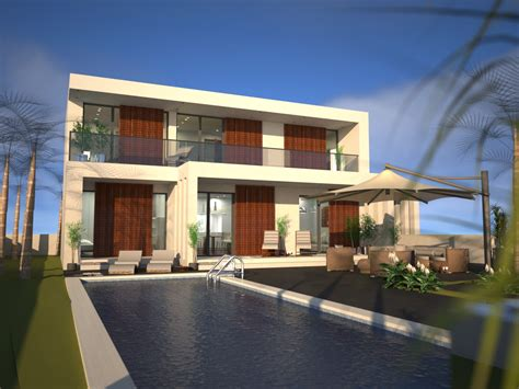 modern houses for sale spanish property for sale