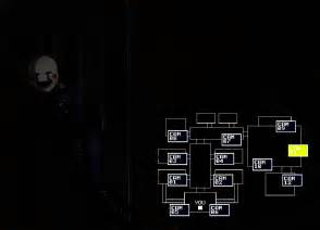 Marionette five nights at freddys 2 picture full body myideasbedroom
