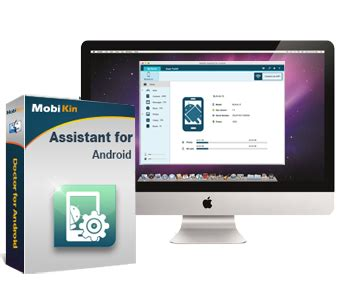 android file manager mac mobikin assistant for android mac excellent android file manager software for mac