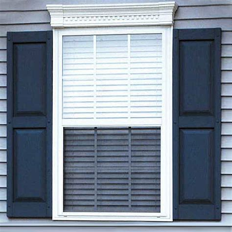 Raised Panel Interior Window Shutters by Paneled Exterior Shutters Raised Panel Shutters Flat Panel