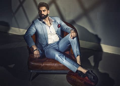 parmish verma images parmish verma wiki age girlfriend family caste