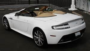 Aston Martin Convertible Price Aston Martin Db9 Convertible Regency Car Rentals