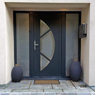 Aluminium Front Doors Marlin Windows Keighley Yorkshire Front Door Aluminium