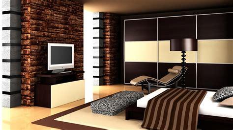 home designer interiors 2014 free download over 35 designer wallpaper images for free download
