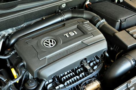 what does tsi stand for what does volkswagen tsi