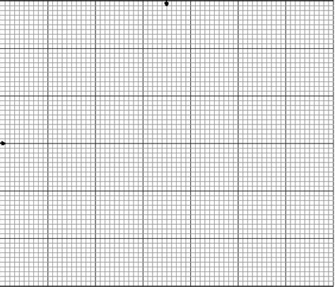 pattern paper for cross stitch 14 count blank graph paper to print out cross stitch