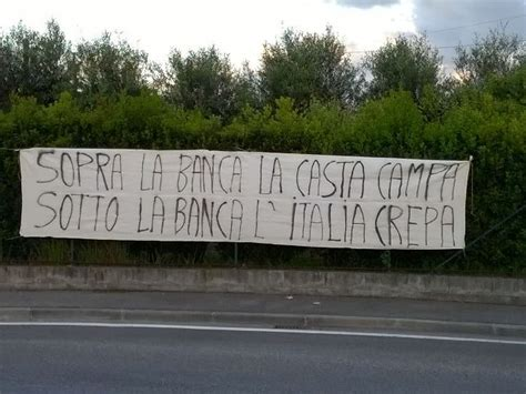 Banca Etruria Pisa by Banca Etruria Manifestazione Durante Il Giro D Italia