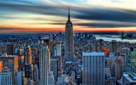 city top flore background new york city background 66 images