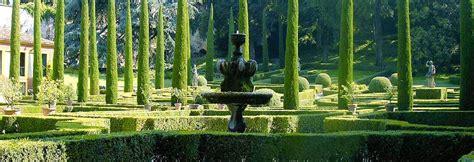 giardini giusti verona giardini giusti verona halaltrip