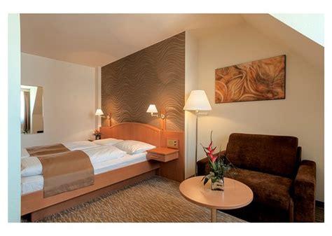 club hotel cortina club hotel cortina 4 вена отзывы фото и сравнение