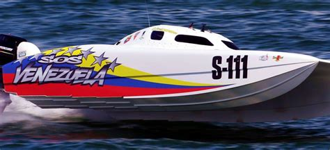 gary ballough boat racing countdown to key west schoenbohm teaming up with ballough
