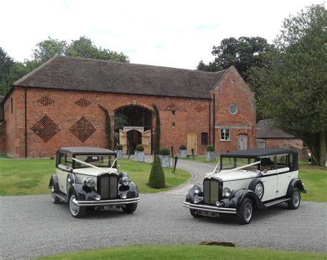 wedding car hire birmingham wedding car hire in sutton coldfield birmingham autos post