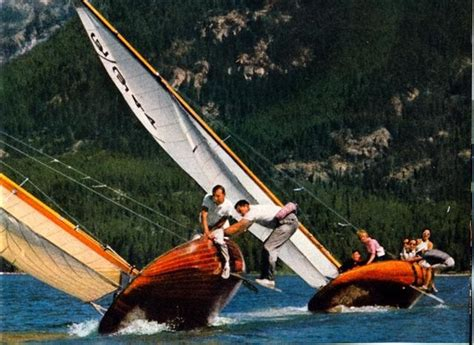 e scow racing 78 best images about scow 2 on pinterest the boat