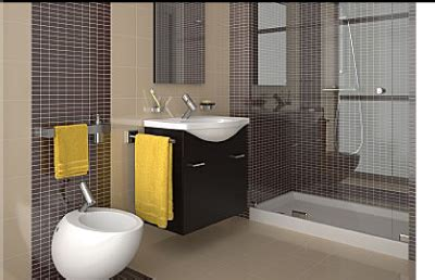 3d bathroom design software tenere al caldo in casa professional 3d bathroom design software