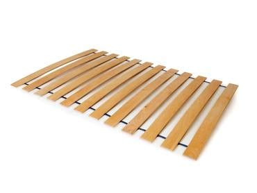 rollbare matratze 140x200 yogi hochbett kinderbett mit leiter 90x200 kiefer wei 223