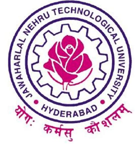 Jntu Mba Results 2014 by Jntuh 1st Year Results 2014 R13 Jntuh Ac In