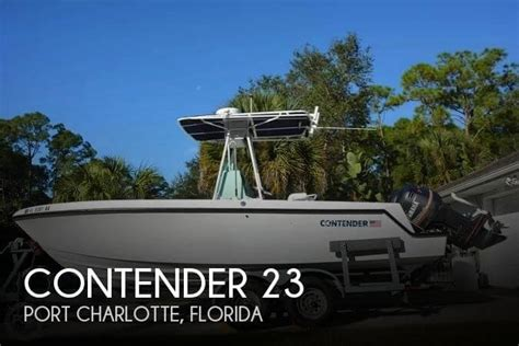 used contender boats for sale contender boats for sale used contender boats for sale