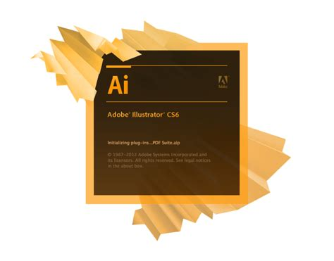 adobe illustrator cs6 free download utorrent croft download download adobe illustrator cs6 16 2 0 32