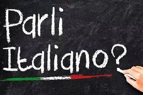 test livello italiano verifica con noi il tuo livello di conoscenza della lingua