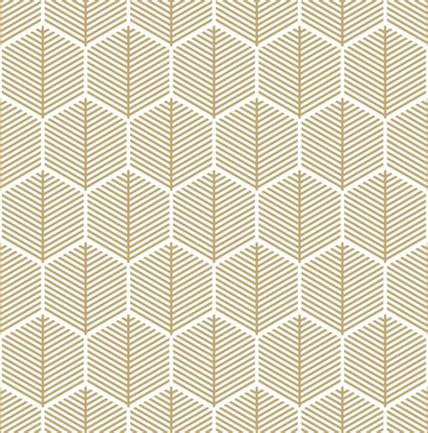 hexagon background pattern free abstract background with hexagonal pattern vector free