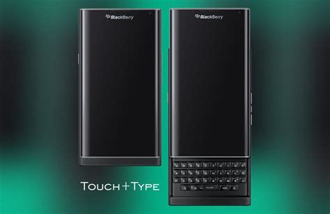 Handphone Blackberry Priv blackberry priv 5 4inches 32gb me end 11 24 2017 9 15 pm