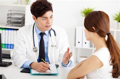 Detox Vs Rehab by Ambulatory Detox Versus Inpatient Treatment The Bergand