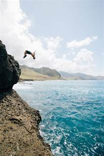 Cliff Jumping Cliff Jumping Www Pixshark Images Galleries With A