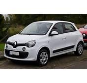 Renault Twingo  Wikiwand