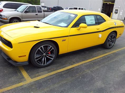 2012 challenger srt 2012 challenger srt yellow jacket jeep forum