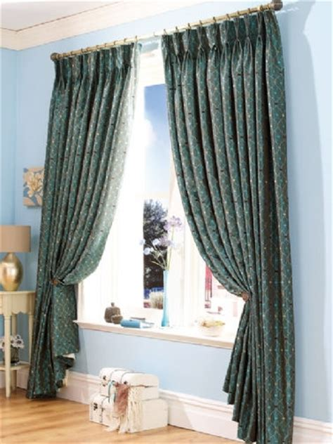 Plumbs Ready Made Curtains by Chamonix Modern Curtains Curtains24 Co Uk