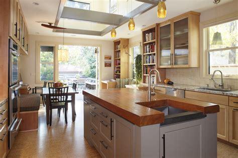 indoor kitchen indoor outdoor kitchen modern kitchen other metro