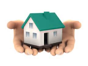 property management on property management free website