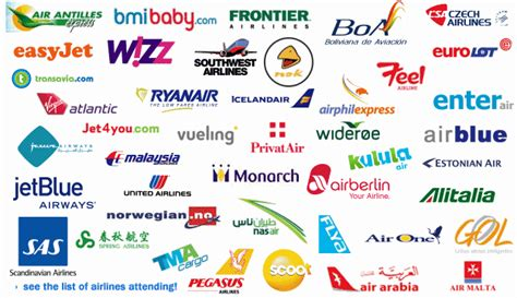 cost airlines  cheap air   greece