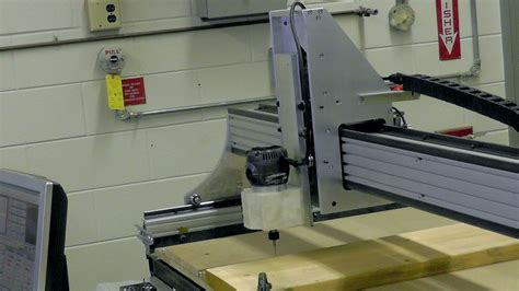 cnc 3 axis router table mill engraver plans 187 woodworktips