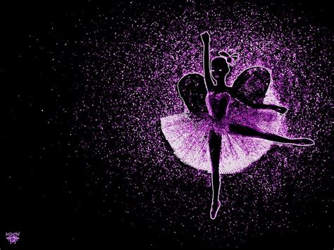 Of The Sugar Plum by The Sugar Plum By Queenmellybee On Deviantart