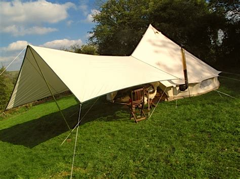 canvas tent awning xl canvas awning karma canvas