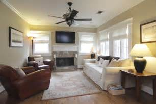 Ceiling Fan In Living Room Ceiling Living Room Light Fixtures Artflyz