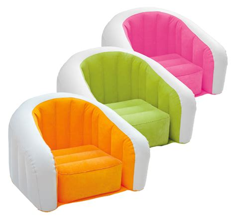 Intex Chair by Cafe Club Chair Intex Seat 68571np In Pakistan