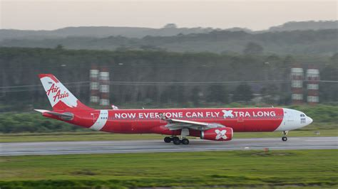 Flights Resume To Europe by Airasia Plans To Resume Flights To Europe In 2017 Expatgo