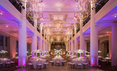 large capacity wedding venues in mumbai for your big