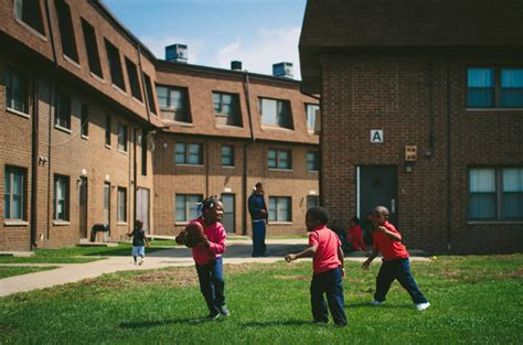 east chicago housing authority their soil toxic 1 100 indiana residents scramble to find
