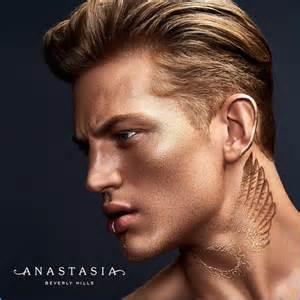 makeover for men beverly hills sebastian sauve more rock anastasia beverly hills